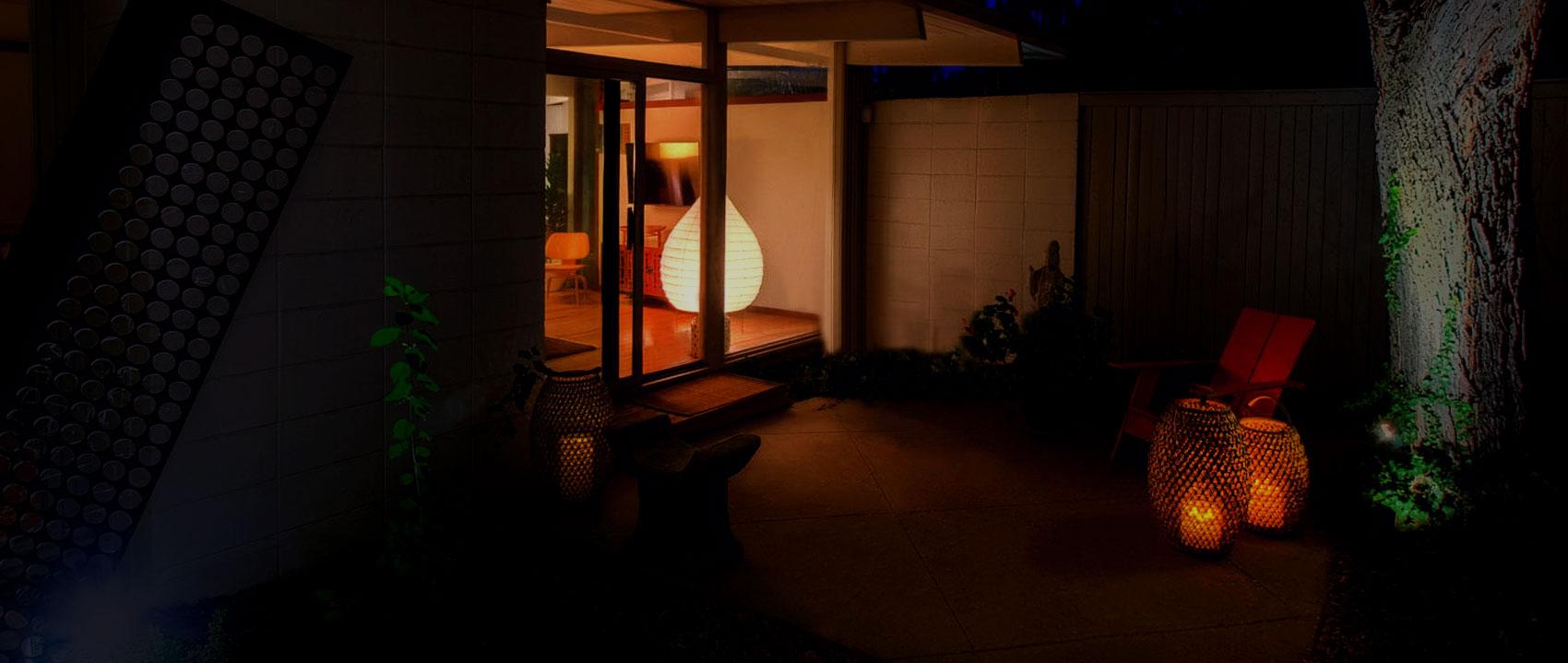 Denver landscape lightinghome denver landscape lighting denver landscape lighting aloadofball Images