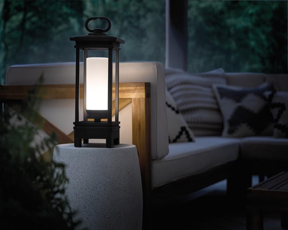 Denver landscape lightingspecialty lighting denver landscape lighting led tape lighting pavilion string lighting portable led lantern speaker can be used indoor or outdoor special features aloadofball Images